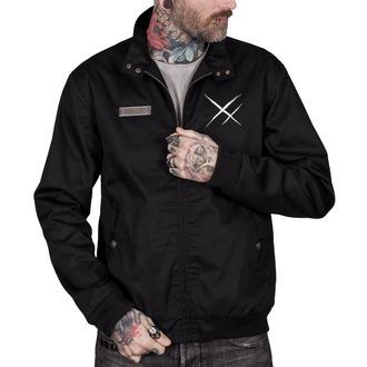 spring/fall jacket - VESTE HYRAW - HYRAW, HYRAW