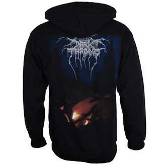 hoodie men's Darkthrone - ARCTIC THUNDER - RAZAMATAZ, RAZAMATAZ, Darkthrone