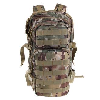 backpack BRANDIT - US Cooper, BRANDIT