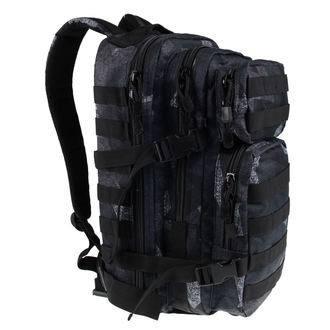 backpack BRANDIT - US Cooper, BRANDIT