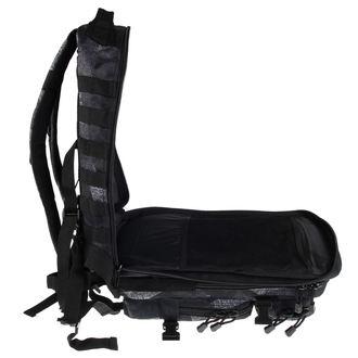 backpack BRANDIT - US Cooper - 8007-night medium digital p