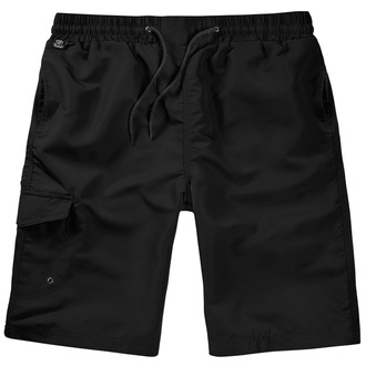 swimsuits men (shorts) BRANDIT, BRANDIT