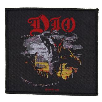 Patch DIO - HOLY DIVER / MURRAY - RAZAMATAZ - SP2673