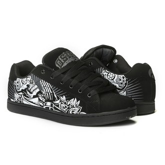 low sneakers women's unisex - OSIRIS - 1217-2504