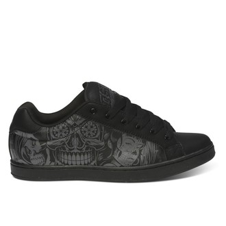 low sneakers children's - Troma Redux Maxx242/Tres - OSIRIS, OSIRIS