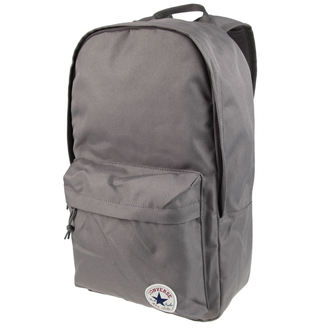 backpack CONVERSE - EDC Poly - Grey - 10003329-A04