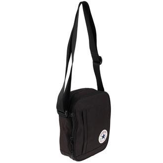 bag small CONVERSE - Poly Cross Body - Black, CONVERSE