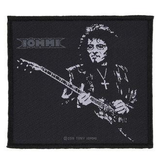 Patch TONY Iommi - IOMMI VINTAGE - RAZAMATAZ - SP2876