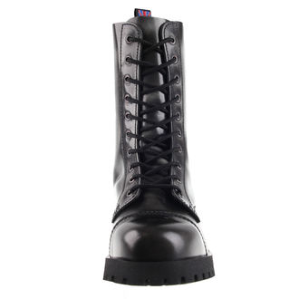 leather boots men's - - NEVERMIND, NEVERMIND