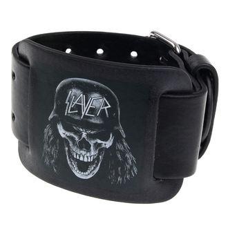 bracelet SLAYER - WEHRMACHT - RAZAMATAZ, RAZAMATAZ, Slayer