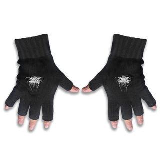 gloves DARKTHRONE - LOGO - RAZAMATAZ, RAZAMATAZ, Darkthrone