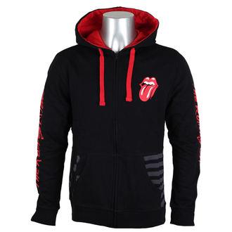 hoodie men's Rolling Stones - BRAVADO - BRAVADO, BRAVADO, Rolling Stones