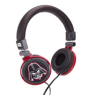 Headphones STAR WARS, NNM