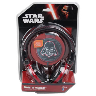 Headphones STAR WARS