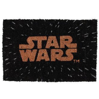 Doormat Star Wars, NNM