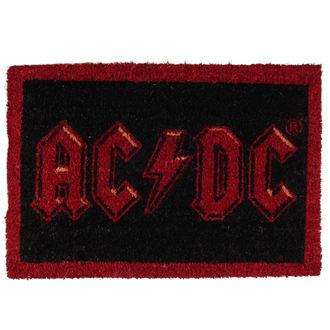 Doormat AC / DC - 14/2105