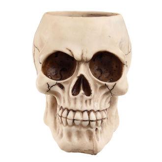 Bottle Holder (Skull)