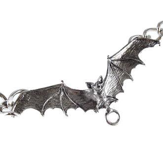 chain BAT