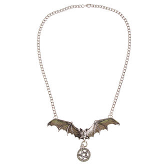 Collar BAT, FALON