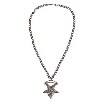 Collar BAPHOMET, FALON