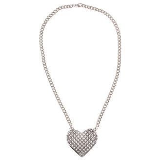 Collar HEART, FALON