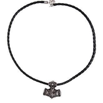Collar THOR - PSY478