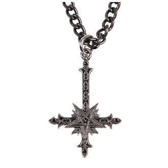 collar CROSS, FALON