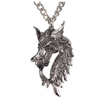 collar DRAGON, FALON