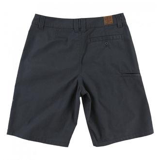 shorts men METAL MULISHA - OCOTILLO WELLS - CHA - CHA_SP7508001.01