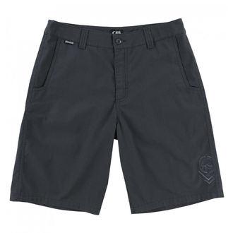 shorts men METAL MULISHA - OCOTILLO WELLS - CHA, METAL MULISHA