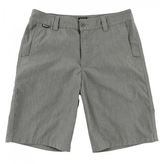 shorts men METAL MULISHA - STRAIGHT UP HGR, METAL MULISHA