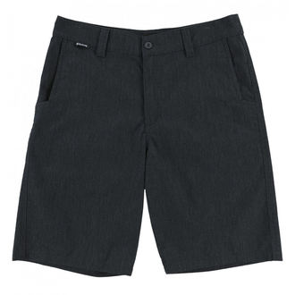 shorts men METAL MULISHA - STRAIGHT UP CHH, METAL MULISHA