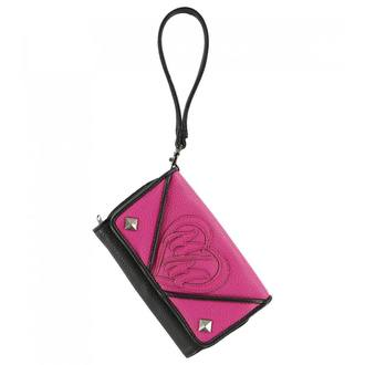Wallet METAL MULISHA - NO CLASS - HPK, METAL MULISHA