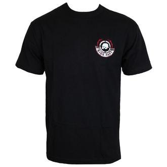 t-shirt street men's - TRIP - METAL MULISHA, METAL MULISHA