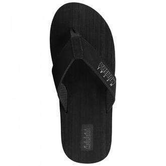 flip-flops unisex - METAL MULISHA - BLG_SP7584003.01