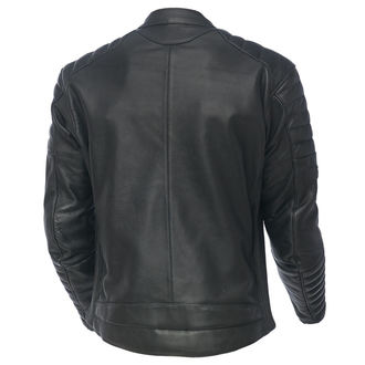 jacket to motorbike (metal jacket) West Coast Choppers - WCCJS025ZW