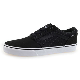 low sneakers men's - Chapman Stripe (S17 Textile) - VANS, VANS