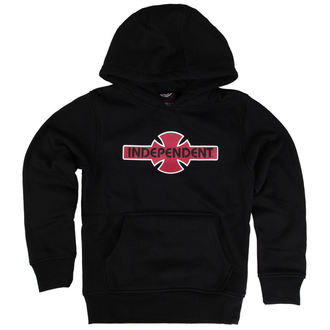 hoodie men's children's - Youth OGBC - INDEPENDENT, INDEPENDENT