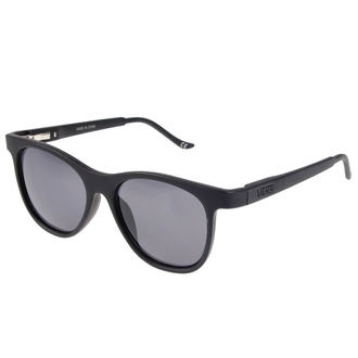 glasses sun VANS - ELSBY SHADES - MATTE BLACK - VA311TH82