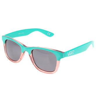 glasses sun VANS - JANELLE HIPSTER S COLUMBIA - V00VXLKYN