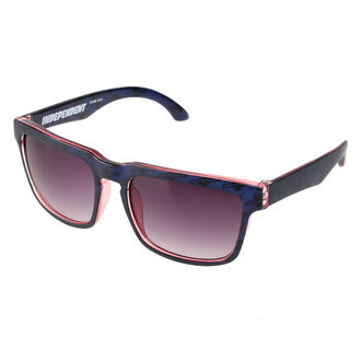 Sunglasses INDEPENDENT - BTG Slant Black, INDEPENDENT