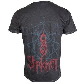 t-shirt Slipknot - 1005