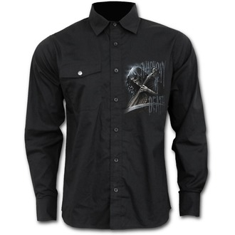 shirt men SPIRAL - SYMPHONY OF DEATH, SPIRAL