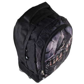 backpack SPIRAL - GAME OVER - T026A308