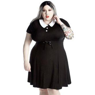 Dress women's KILLSTAR - Doll, KILLSTAR