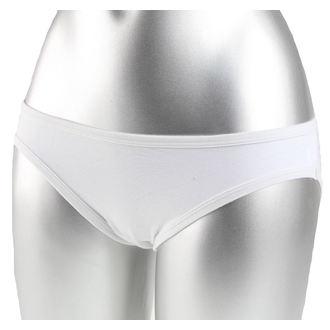 panties women MAMBO - White, MAMBO