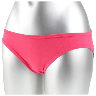 panties women MAMBO - Pink, MAMBO