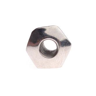 Piercing Tunnel Plug - 6mm