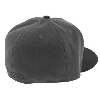 cap SULLEN - NE ETERNAL - GREY / BLACK - SCA0032_GYBK