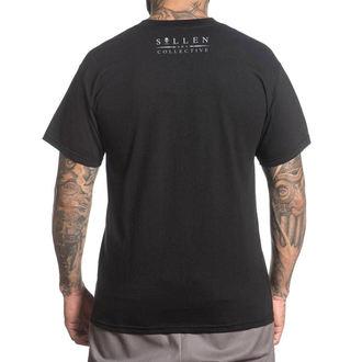 t-shirt hardcore men's - STASIS - SULLEN, SULLEN
